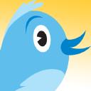 Beautygloss logo icon
