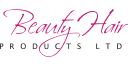 Beauty Hair Products logo icon