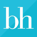Beautyheaven logo icon