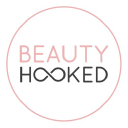 Beauty Hooked logo icon