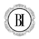 Beauty Icon logo icon