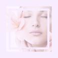 Beauty is Skin Deep Logo