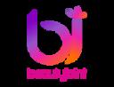 Beautyjoint logo icon