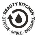 Beauty Kitchen Ltd logo