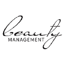 Beauty Management PR & Marketing to Women logo