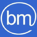 Beauty Market logo