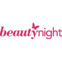 Beauty Night Society logo