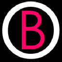 BeautyObsession.com logo