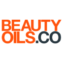 BEAUTYOILS.CO logo