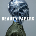 Beauty Papers logo icon