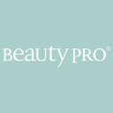Beauty Pro logo icon