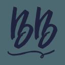 Beauty Restoration Spa logo