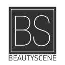 Beautyscene logo icon