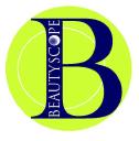 Beautyscope in Elioplus
