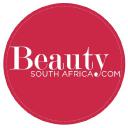 Beauty South Africa Logo