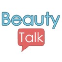 Beautytalk logo icon