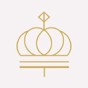 Beauty Temple logo icon