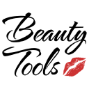 Beauty Tools logo icon