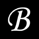 Beauty Undercover logo icon
