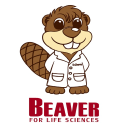 Beaver Bioscience Inc. logo