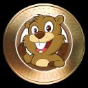 BeaverCoin (BVC) Reviews