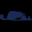 Beaver Constructors Inc. logo