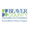 Beaver County Chamber of Commerce