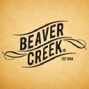 Beaver Creek Coffee Estate and Roastery logo