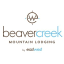 Beaver Creek Mountain Lodging logo icon