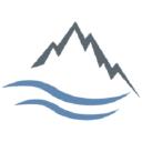 BeaverHill Distribution SAS logo