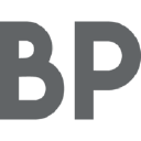 Beaver Paper and Graphic Media, Inc. logo
