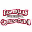 Beaver Tails logo icon