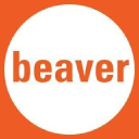 Beaver Tile and Stone logo