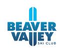 Beaver Valley Ski Club logo