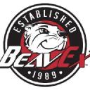 BeavEx, Inc. logo
