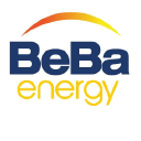 BeBa Energy UK logo