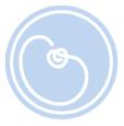 Beba Bean Logo