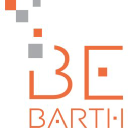 Be Barth logo icon