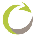 Bebat logo icon