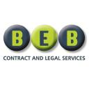 BEB Consultancy (UK) Ltd logo