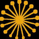 Bébé Au Naturel logo icon