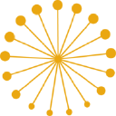 B�B� Au Naturel logo icon
