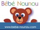 Nounou logo icon