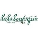 Bebe.in.ua logo