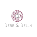 Bebe & Bella logo icon