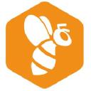 beBee, The Collaborative Platform For Professionals