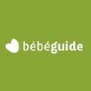 Bebeguide.com logo