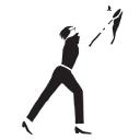Bebek Istanbul Marketing Communications logo
