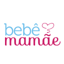 bebemamae.com logo icon