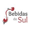 Bebidasdosul logo icon
